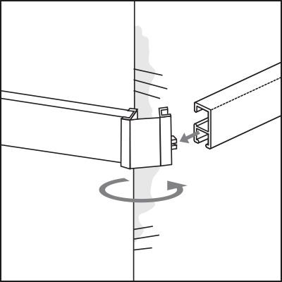 minirail_eckverbinder